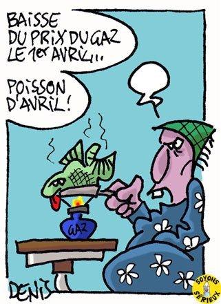 Poisson d'Avril !!! dans Un peu d'Humour !!! 164206_424816284276630_1508445668_n
