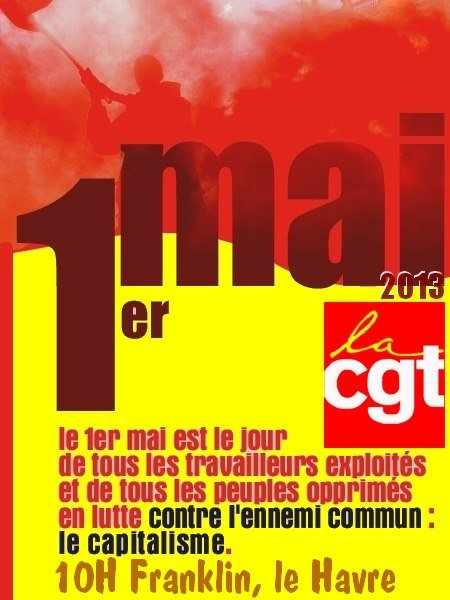 1er Mai 2013 dans Tracts 32612_429085210516404_1132665599_n