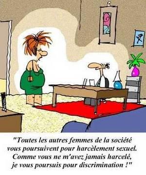 Harcèlement dans Un peu d'Humour !!! 47571079humour-4-jpg