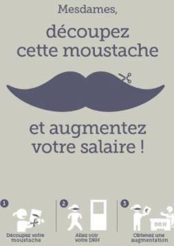 Egalité Homme / Femme dans Un peu d'Humour !!! 480897_461557927269132_144104922_n