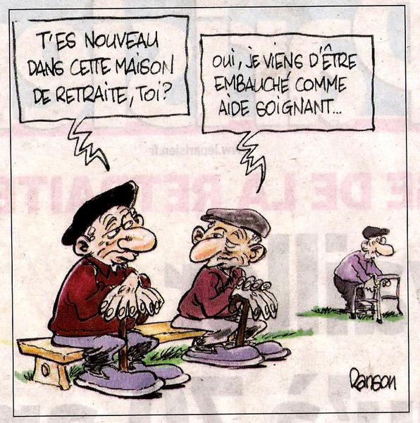 Retraites dans Un peu d'Humour !!! retraite-70-ans-copie-1